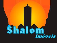 Shalom Imoveis - CRECI: 29223-J
